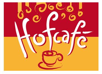 hofcafe-vogler